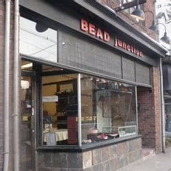 bead shops toronto bead junction closed supplies 389 roncesvalles