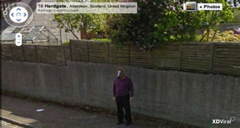 imagenes curiosas google street view 23 curious and funny pictures of google street view xdviral
