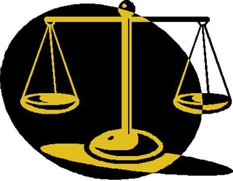 imagenes de justicia social para niños discapacidad y salud la justicia a favor de los afiliados