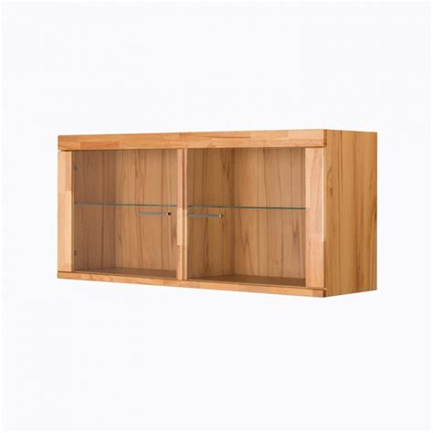 wall mounted display cabinets wall mounted glass display cabinet
