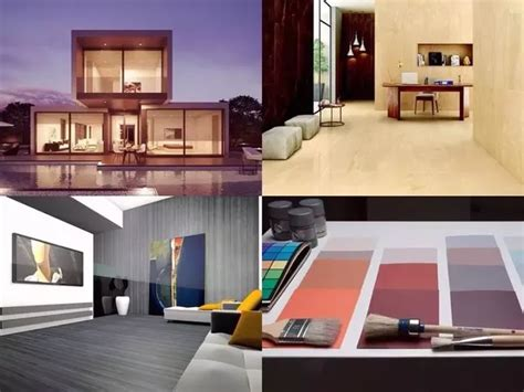 Mba In Interior Designing In Mumbai by I Want To Do An Interior Designing Course In Mumbai Or