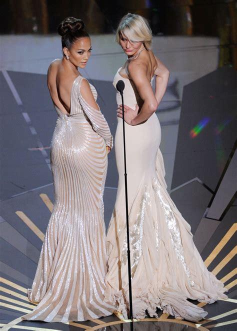 Wardrobe Oscars by Has Wardrobe At Oscars