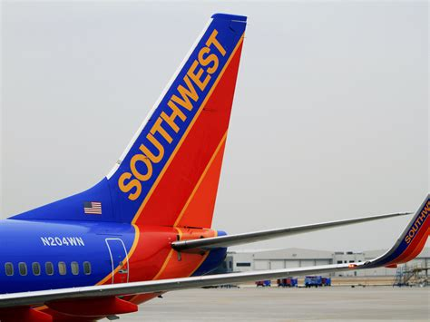 southwest sale southwest airlines sale lets you fly for 42 this winter