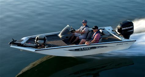 stinger boats research 2014 lowe boats stinger 17 hp on iboats