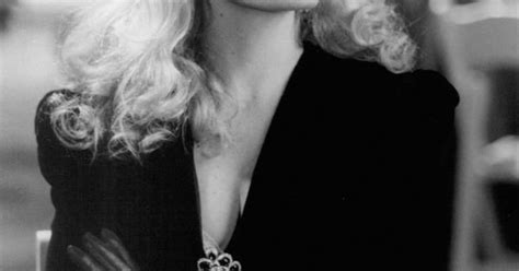 beverly d angelo singer beverly d angelo b 1951 american actress and singer
