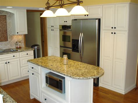 Kitchen Remodels Ideas by Basement Remodeling Kitchen And Bathroom Remodeling
