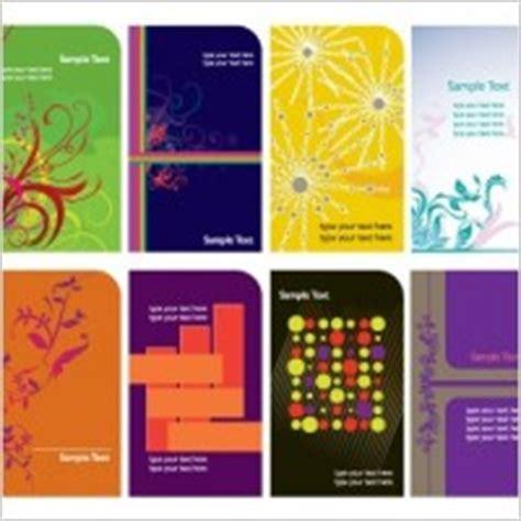 corel draw birthday card templates 40th birthday ideas birthday invitation templates corel
