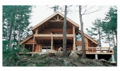mountain view home plans mountain home small house plans small mountain cottage