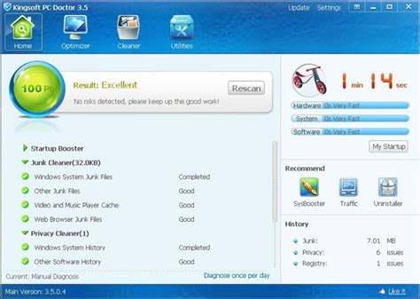 laptop full version software free software for pc full version