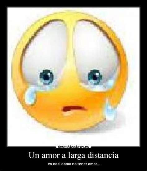 imagenes de amor triste largas un amor a larga distancia desmotivaciones