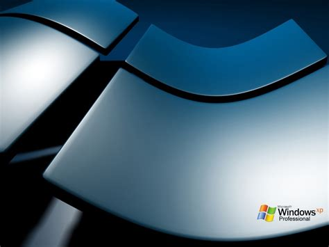 imagenes para pc hd windows xp trucos pc gt fondos de pantalla de windows xp wallpapers