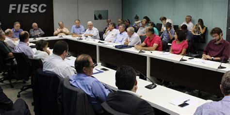 Ja Saiu Piso Salarial Estadual Sp 2016 | sem avan 231 os na terceira rodada de negocia 231 227 o do piso