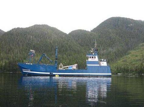 f v billikin boats deadliest reports