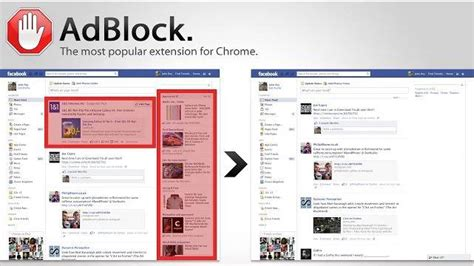 chrome extension adblock 15 best google chrome extensions inthow