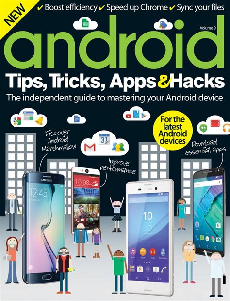 100 home design app hacks best 25 hack ideas