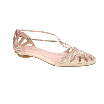 flat wedding shoes uk flat wedding shoes what to wear to a wedding fashion