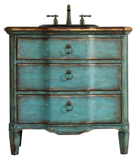 Turquoise Bathroom Vanity 17 Best Images About Cottage With Teal Verdigris On Normandy Blue Shutters