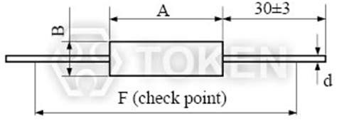 low inductance current sense resistor power low resistance resistors bwl token components