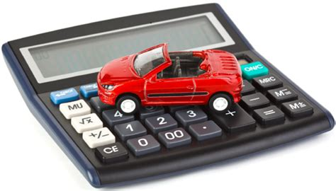 Get a Quote for Car Insurance Quotes Ireland. Compare Car