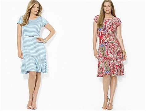 2015 spring hairstyles for plus size women spring summer 2015 2016 fashion skirts and dresses plus
