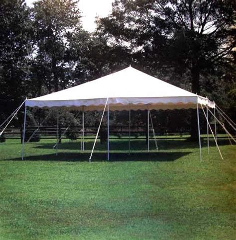Canopy Tent Rental Events 20x20 Canopy Rental In Nh Ma Grand