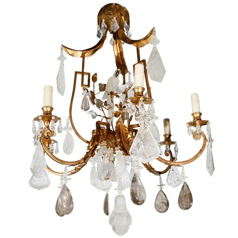 Ornate Chandeliers Ornate Italian Chandelier For Sale At 1stdibs