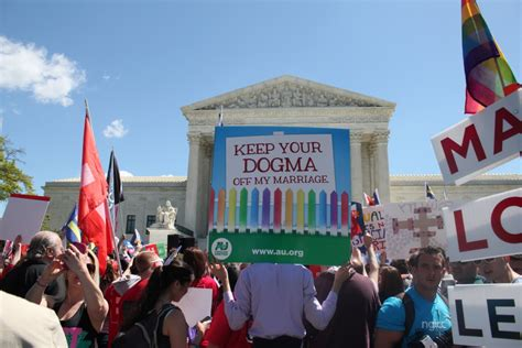 supreme court ruling on marriage dobson supreme court marriage ruling could be