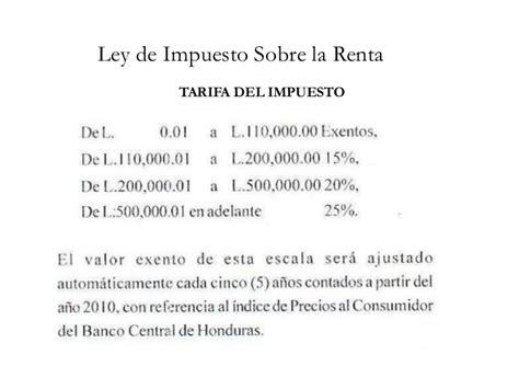 tarifa 1 impuesto sobre la renta venezuela tarifa 1 impuesto sobre la renta isr y reglamento