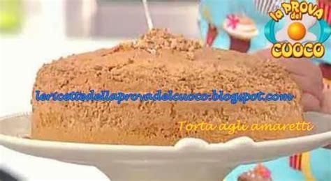 torta mantovana di luisanna messeri oltre 25 fantastiche idee su torta cuoco su