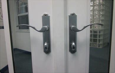 Jeld Wen Patio Door Locks Premium Atlantic Vinyl Jeld Wen Doors Windows