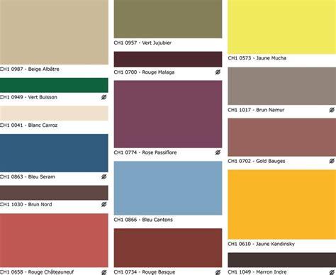 couleurs de lincendie a m 97 les 25 meilleures id 233 es de la cat 233 gorie peinture seigneurie sur la seigneurie