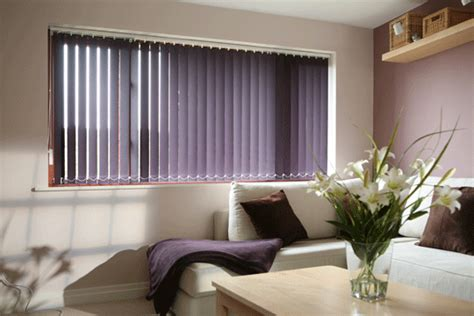 Lounge Ideas Lounge Blinds From Oakland Blinds In Stevenage