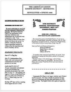 Spaghetti Dinner Flyer Poster Pasta Italian Night Dinner Fundraiser Church School Community American Legion Newsletter Template
