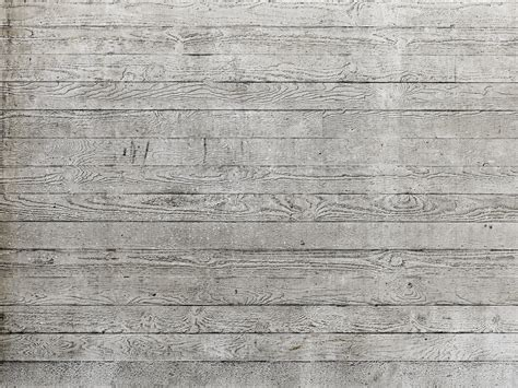 beton in holzoptik concrete wood ii mural wall murals concrete wood and