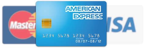 Where Can You Use American Express Gift Cards - now accepting american express