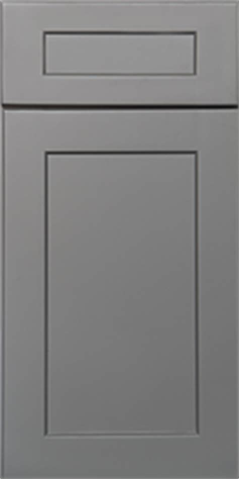 grey kitchen cabinet doors rustic shaker grey kitchen cabinets color sle rta all