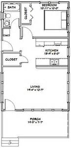 Shed House Floor Plans ideas about shed house plans on pinterest tiny house plans shed