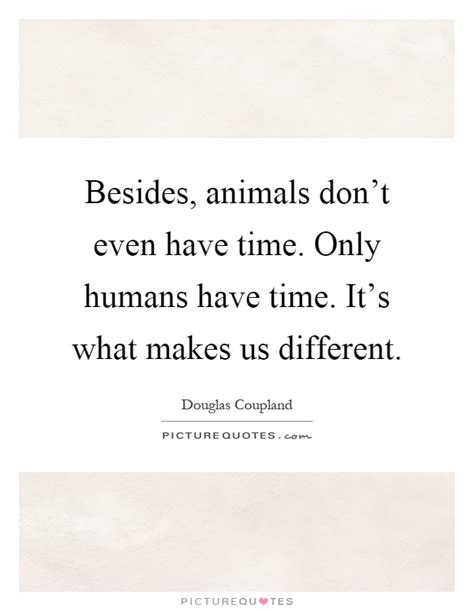 i mammal the story of what makes us mammals books besides animals don t even time only humans
