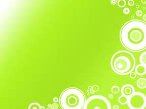 download light green background powerpoint background