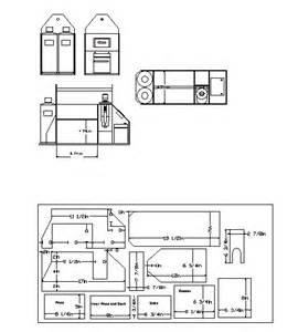floor plan simulator plan free download home plans ideas cseac floor plan reduced jpg amazing floor plan simulator