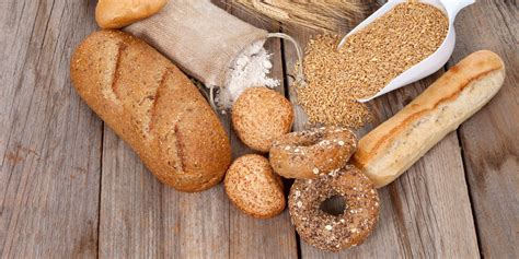 whole grains keep you longer 7 best foods to eat on your period