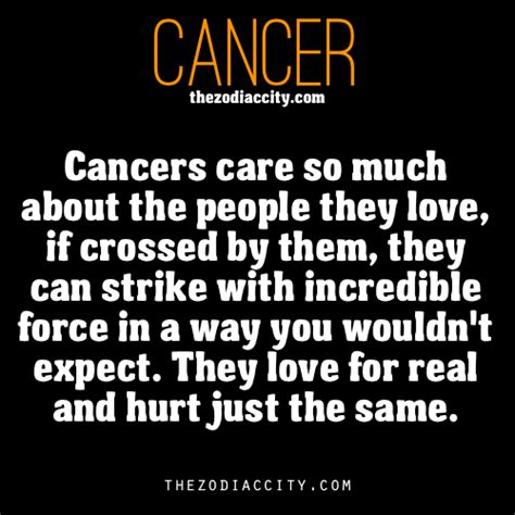 best 25 zodiac cancer ideas on pinterest cancer