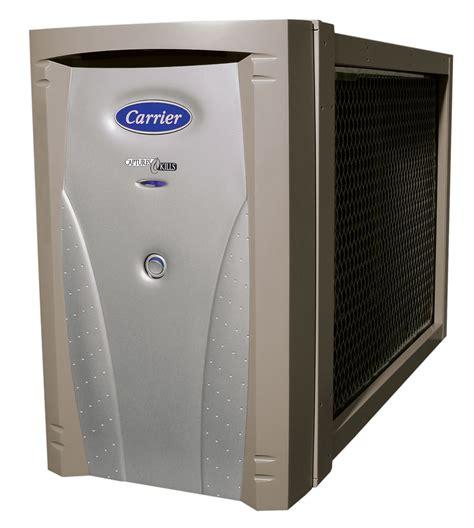 Air Purifier Electronic Solution whole house air purifiers high efficiency kenosha