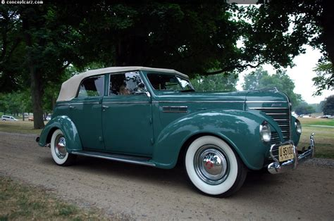 plymouth car images image gallery 39 plymouth coupe