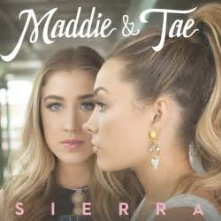 Maddie and tae related keywords amp suggestions maddie and tae long