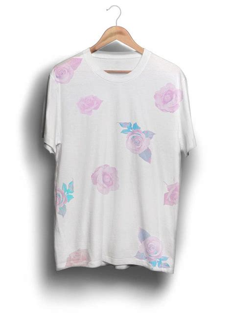 tumblr t shirt pattern 370 best pastel dreams images on pinterest ash color