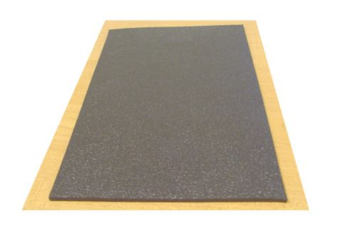 Anti Static Mats Floor by Anti Static Special Floor Mats