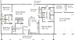 Shop With Living Quarters Floor Plans 40x80 Shop With House Modern Home Design And Decorating Ideas