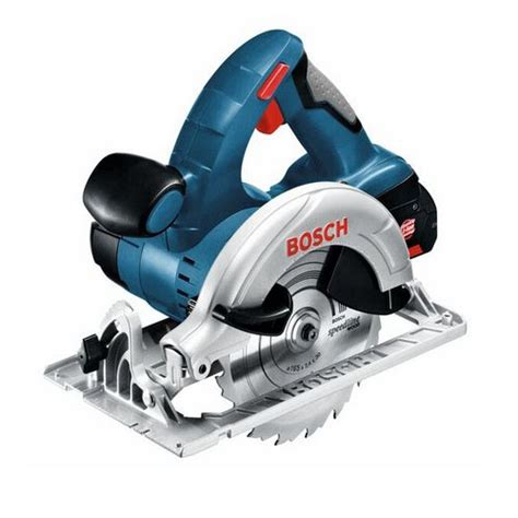 Bosch Gks 190 Switch circular saws alliance hardware bandsaw blade specialists