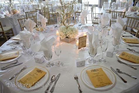 heaven on earth wedding theme william s wedding